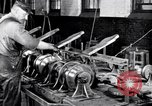 Image of production of wire ropes United States USA, 1924, second 12 stock footage video 65675029559