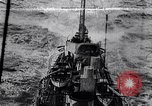 Image of American navy fleet France, 1918, second 1 stock footage video 65675029578