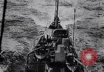 Image of American navy fleet France, 1918, second 3 stock footage video 65675029578