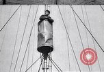 Image of American navy fleet France, 1918, second 7 stock footage video 65675029578