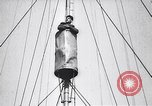 Image of American navy fleet France, 1918, second 9 stock footage video 65675029578