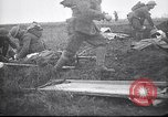 Image of wounded American troops Couveres-et-Valsery France, 1918, second 12 stock footage video 65675029584