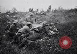 Image of American 1st Division troops Exermont France, 1918, second 12 stock footage video 65675029589