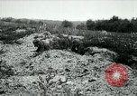 Image of American 168th Infantry France, 1918, second 12 stock footage video 65675029600