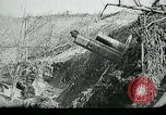Image of American 103rd Field Artillery Ostel France, 1918, second 5 stock footage video 65675029605