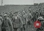 Image of German prisoners Saizerais France, 1918, second 10 stock footage video 65675029609