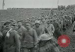 Image of German prisoners Saizerais France, 1918, second 11 stock footage video 65675029609