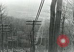 Image of telephone lines United States USA, 1928, second 11 stock footage video 65675029614