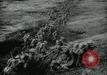 Image of World War I events France, 1918, second 10 stock footage video 65675029620
