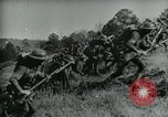 Image of World War I events France, 1918, second 11 stock footage video 65675029620