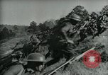 Image of World War I events France, 1918, second 12 stock footage video 65675029620