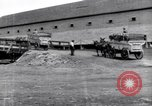 Image of transporting corn United States USA, 1920, second 2 stock footage video 65675029625