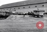 Image of transporting corn United States USA, 1920, second 3 stock footage video 65675029625