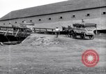 Image of transporting corn United States USA, 1920, second 5 stock footage video 65675029625