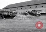 Image of transporting corn United States USA, 1920, second 7 stock footage video 65675029625