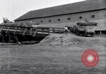 Image of transporting corn United States USA, 1920, second 9 stock footage video 65675029625