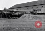 Image of transporting corn United States USA, 1920, second 11 stock footage video 65675029625