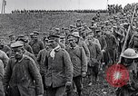 Image of German prisoners Saizerais France, 1918, second 9 stock footage video 65675029633