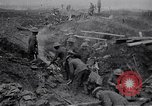 Image of Middlesex Battalion France, 1918, second 7 stock footage video 65675029635