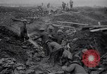 Image of Middlesex Battalion France, 1918, second 8 stock footage video 65675029635