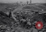 Image of Middlesex Battalion France, 1918, second 9 stock footage video 65675029635