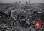 Image of Middlesex Battalion France, 1918, second 10 stock footage video 65675029635