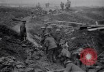 Image of Middlesex Battalion France, 1918, second 11 stock footage video 65675029635