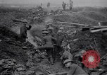 Image of Middlesex Battalion France, 1918, second 12 stock footage video 65675029635
