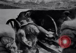 Image of American field artillery France, 1918, second 11 stock footage video 65675029637