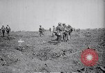 Image of stretcher bearers France, 1918, second 2 stock footage video 65675029638