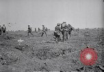 Image of stretcher bearers France, 1918, second 3 stock footage video 65675029638
