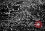 Image of stretcher bearers France, 1918, second 10 stock footage video 65675029638