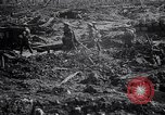 Image of stretcher bearers France, 1918, second 12 stock footage video 65675029638