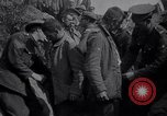 Image of German prisoners of war France, 1918, second 3 stock footage video 65675029639