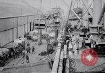 Image of Allied troop transport France, 1917, second 11 stock footage video 65675029640
