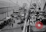 Image of Allied troop transport France, 1917, second 12 stock footage video 65675029640