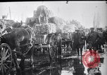 Image of food supplies France, 1917, second 4 stock footage video 65675029649