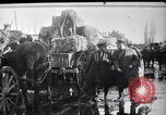 Image of food supplies France, 1917, second 5 stock footage video 65675029649