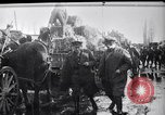 Image of food supplies France, 1917, second 6 stock footage video 65675029649