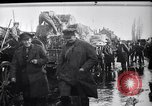Image of food supplies France, 1917, second 7 stock footage video 65675029649