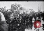 Image of food supplies France, 1917, second 8 stock footage video 65675029649