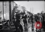 Image of food supplies France, 1917, second 10 stock footage video 65675029649