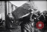 Image of food supplies France, 1917, second 11 stock footage video 65675029649