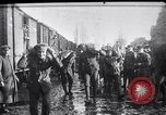 Image of food supplies France, 1917, second 12 stock footage video 65675029649