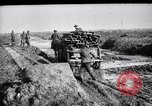 Image of British Infantry France, 1917, second 4 stock footage video 65675029650