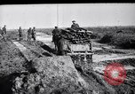 Image of British Infantry France, 1917, second 5 stock footage video 65675029650