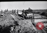 Image of British Infantry France, 1917, second 7 stock footage video 65675029650