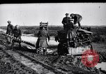 Image of British Infantry France, 1917, second 11 stock footage video 65675029650