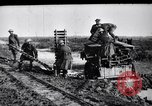 Image of British Infantry France, 1917, second 12 stock footage video 65675029650
