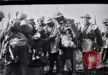 Image of rubber thigh boots France, 1917, second 4 stock footage video 65675029651